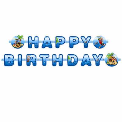 Картинки за Рожден ден! - Page 2 Happy-Birthday007